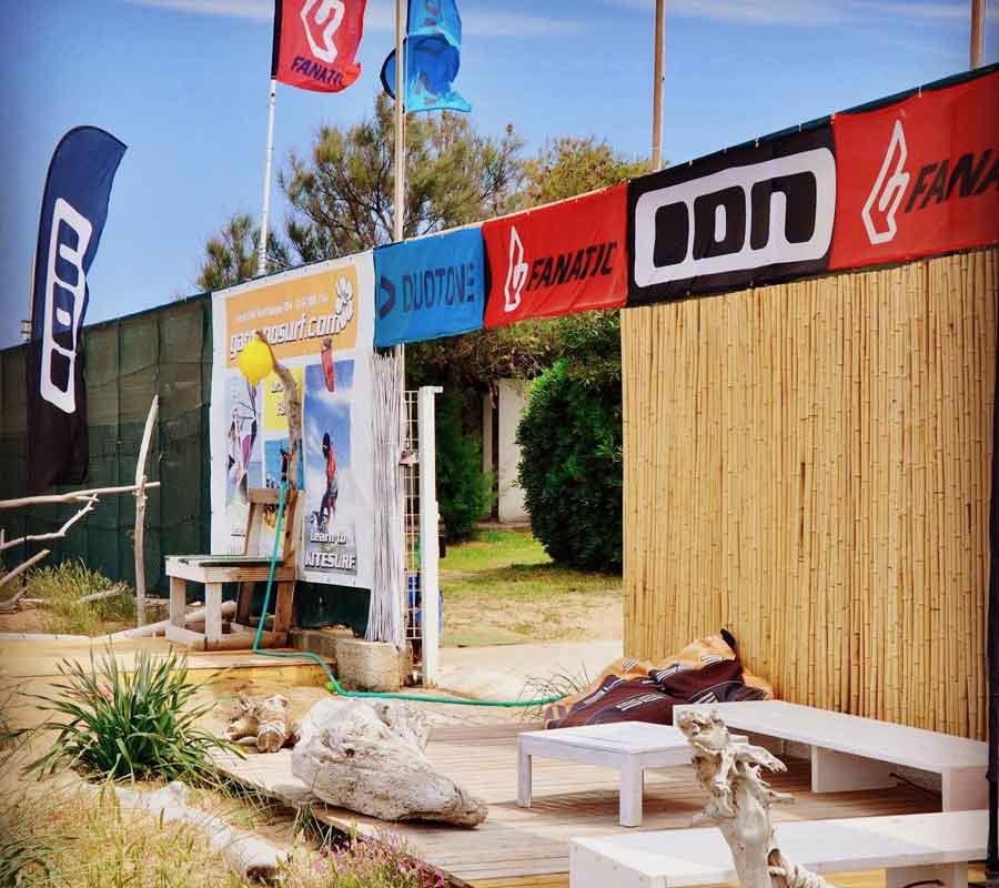 garganosurf-station-1-lounge-farbe