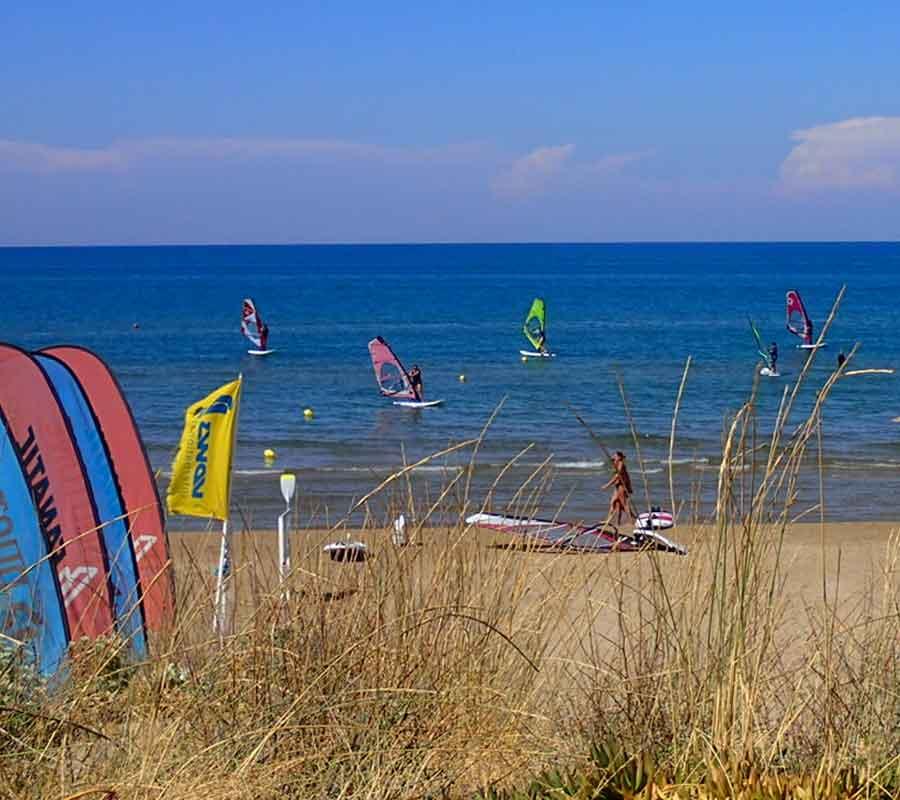 garganosurf-station-1-windsurf