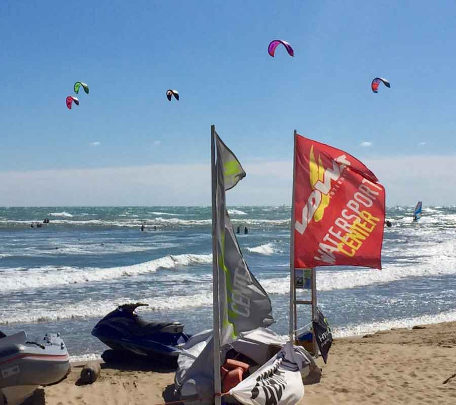 garganosurf-station-2-kite-bucht