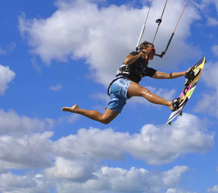 garganosurf-station-2-kiten-hoch-springen-lernen