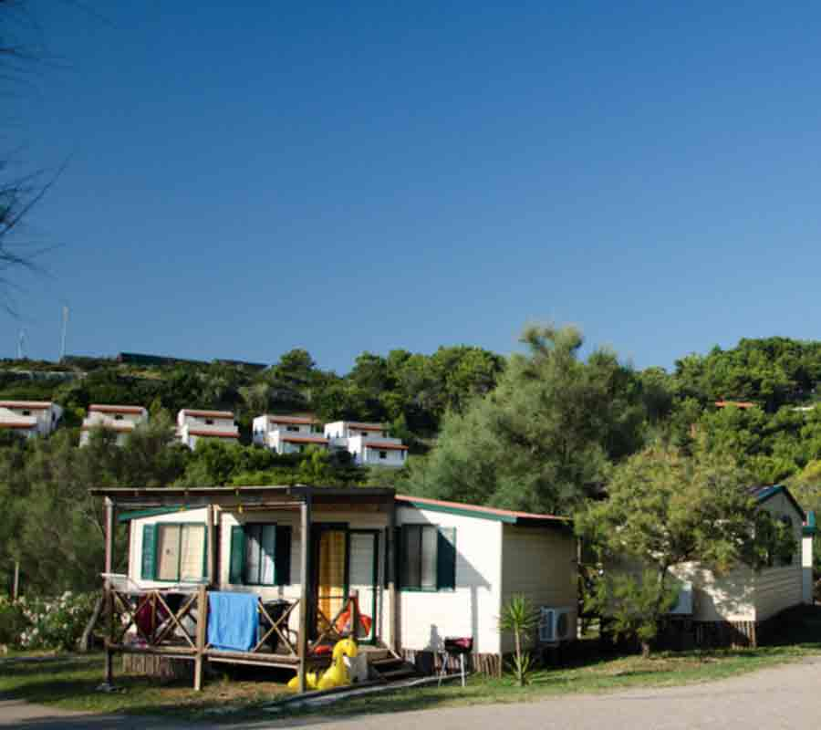 isola-la-chianca-unterkunft-casamobile-unten