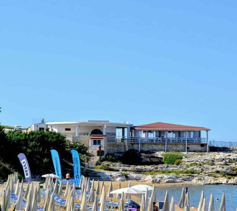 isola-restaurant