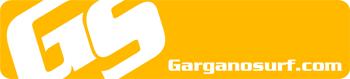 Garganosurf Italia