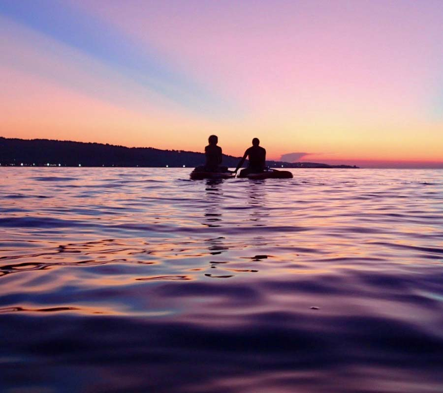 sup-sunset-tour-paar