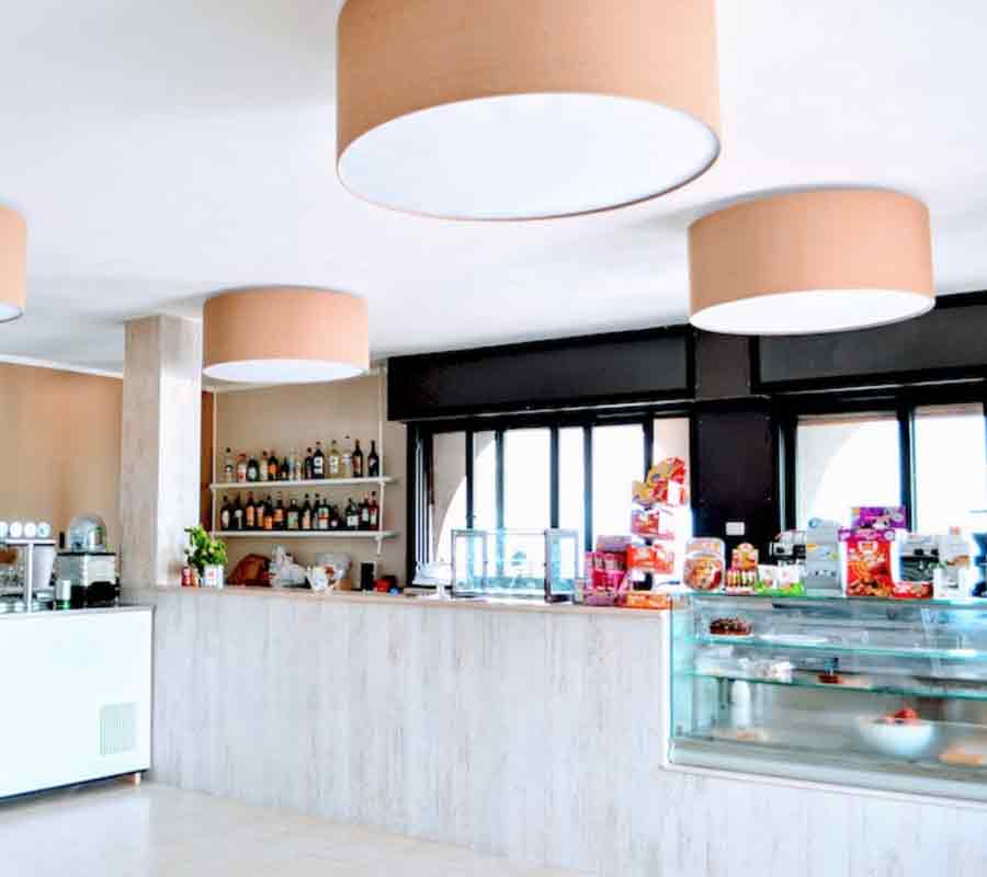 isola-la-chianca-unterkunft-bar-restaurant