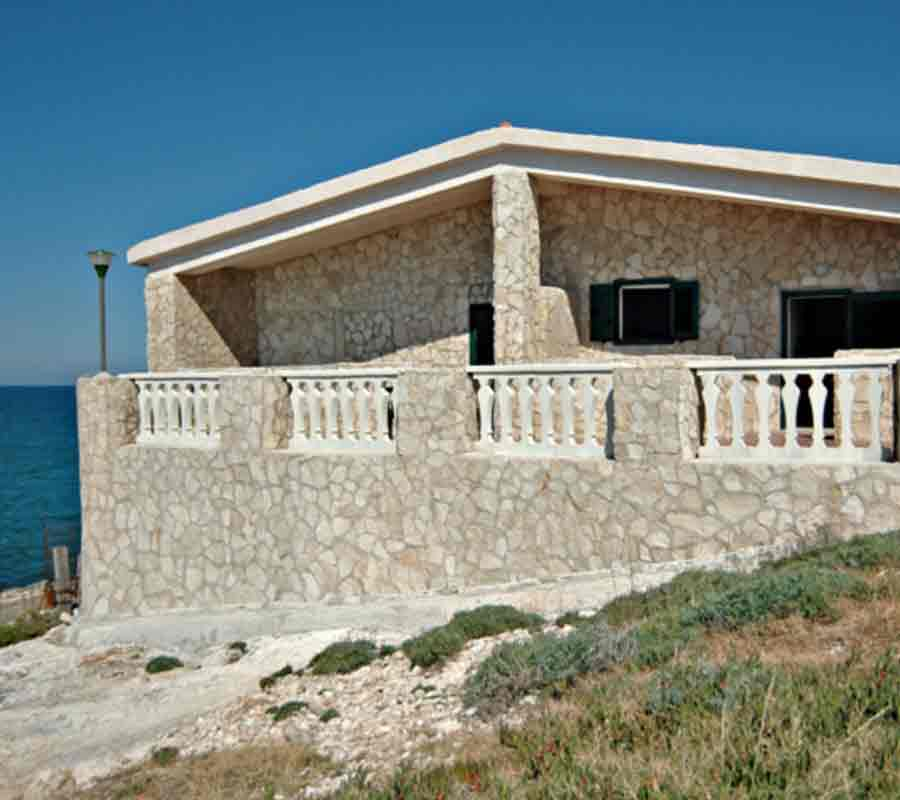 isola-la-chianca-unterkunft-bungalow-s