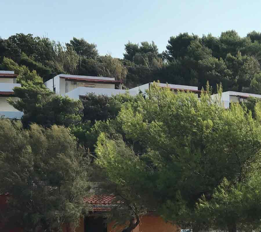 isola-la-chianca-unterkunft-bungalow-v
