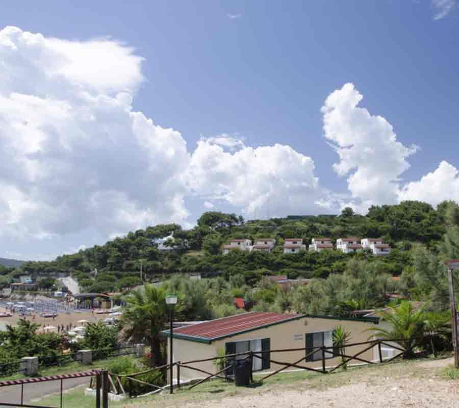 isola-la-chianca-unterkunft-casamobile-v