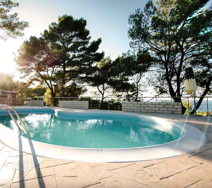 isola-pool-2