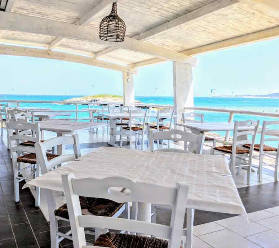 isola-restaurant-veranda