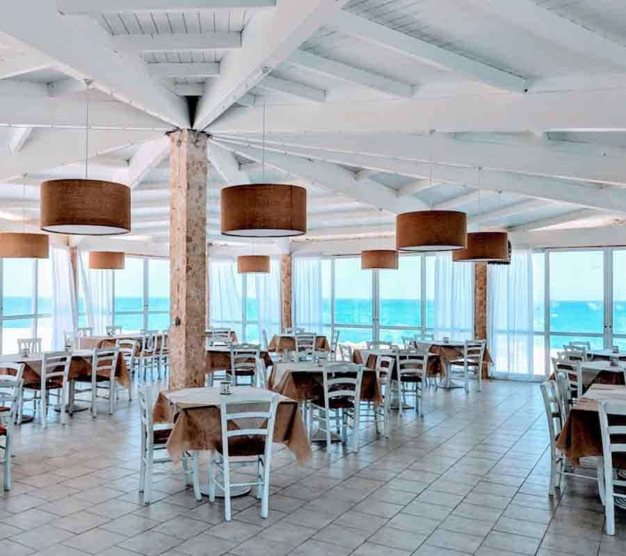 isola-restaurant-weiss