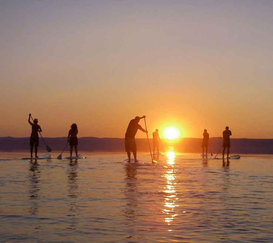 sunrise-tour-sup